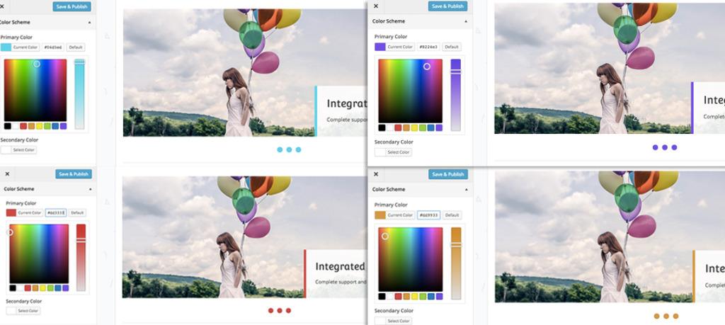 webify-colors