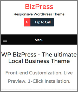 bizpress-tap-to-call