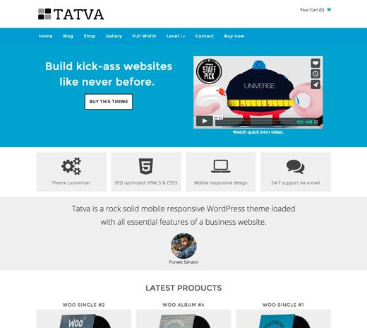tatva-feature-image