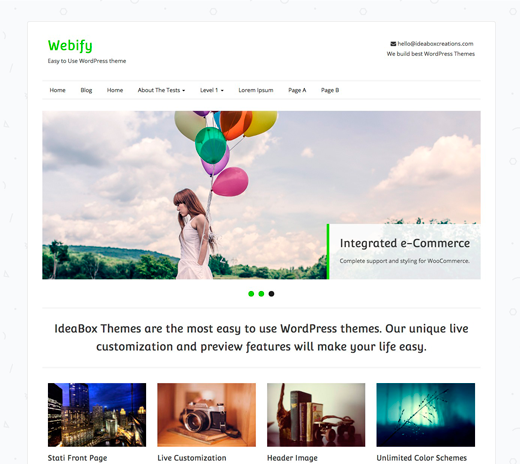 webify-feature-image
